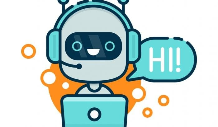 Chatbots: How They Can Help You In Sales & Customer Service